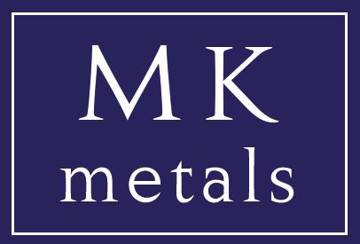 Metalo kaprizas – nestandartiniai metalo gaminiai